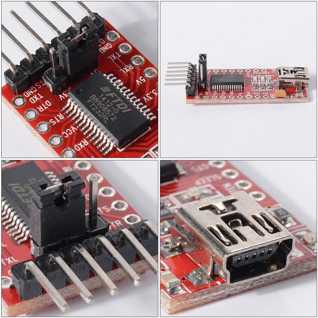 Bracelet Antistatique Masse Electricité statique Electronique Terre Arduino