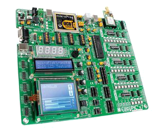 board easypic7 2