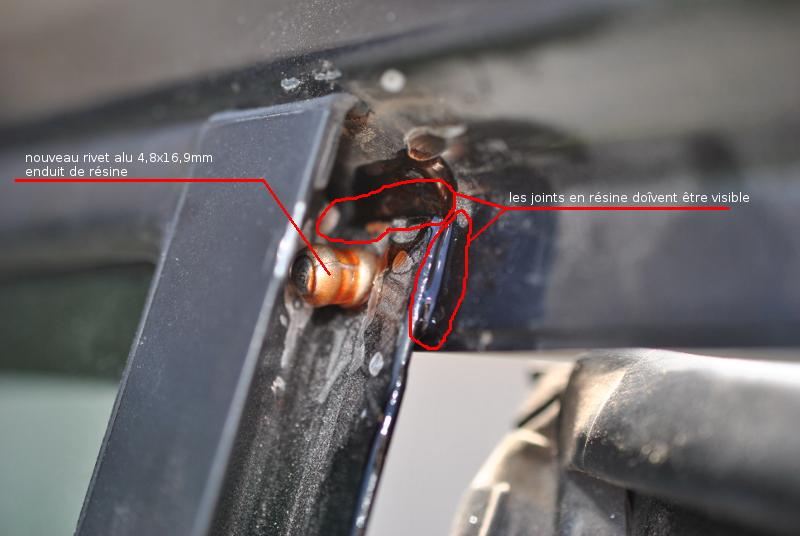 D Ef Bf Bdmontage Joint Porte Filtre Machine Caf Ef Bf Bd Professionnel Az